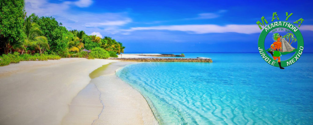 11-best-beaches-in-mexico-1334x534