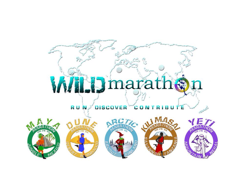 wildmarathon-con-logos--e1601493799228