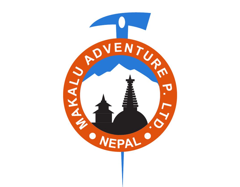 Makalu Adventure.com