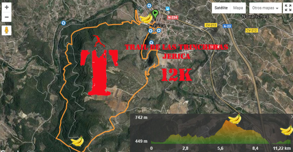 trail-de-las-trincheras-12k